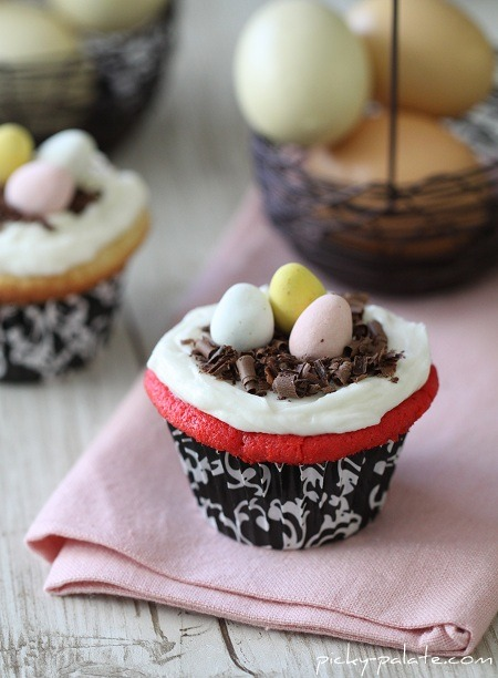 Easter-Cupcakes-3