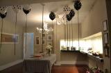 Idéias para organizar uma festasurpresa