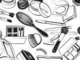 Maquiagem que o maridogosta
