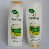 Produtos Pantene querecomendo