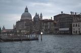 Lua de mel na Itália:Veneza