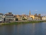 Lua de mel na Itália: Florença – ParteI
